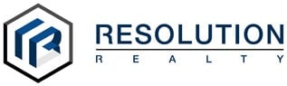 Resolution Realty
