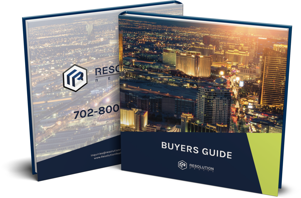 buyers-guide